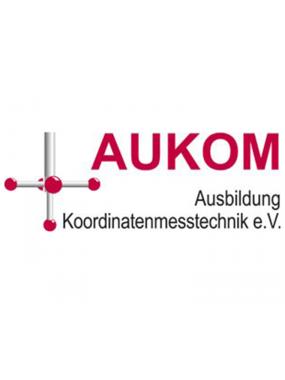 AUKOM Zertifikate