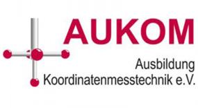 AUKOM certificaten