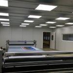 Pillen printing & signafdeling