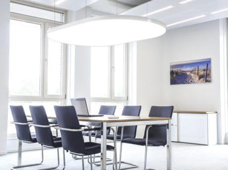 Taglumo LED verlichting