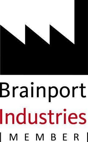 Member of Brainport Industries Pillen Group