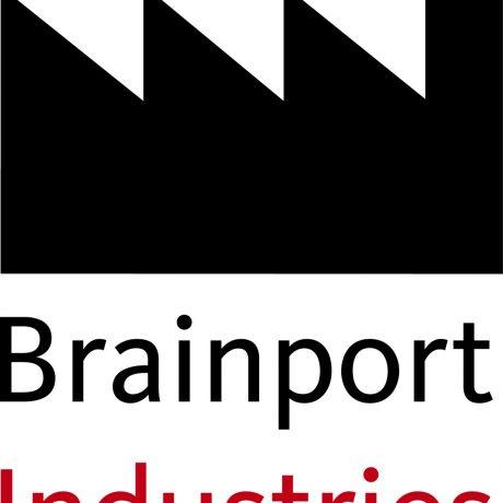Member of Brainport Industries Pillen Group