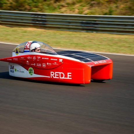 AndreasKajim-RED E uit 2019