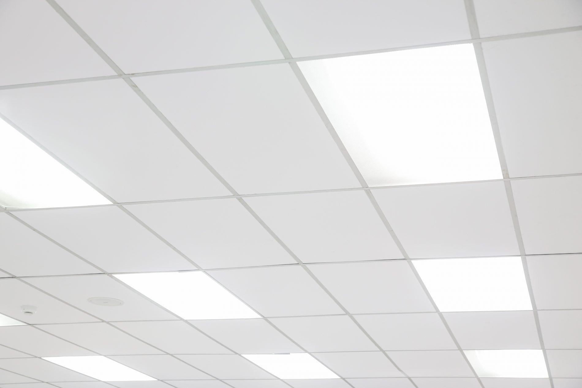 Lichtarmaturen Verlichtingsindustrie Toelevering LED Verlichting
