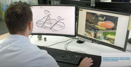 Interior & design products